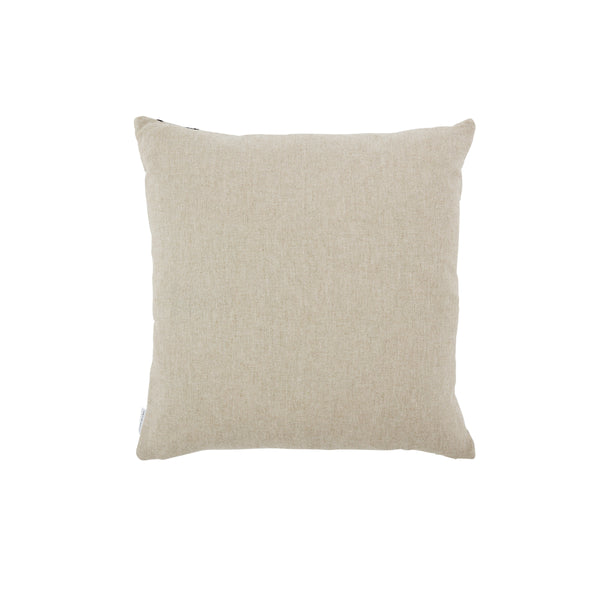 Sally Accent Pillow