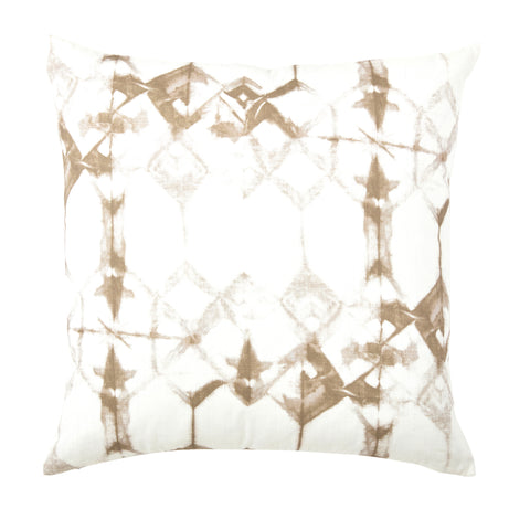 Allison Stone Accent Pillow