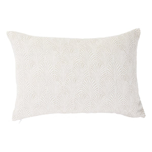Beth Stone Lumbar Pillow