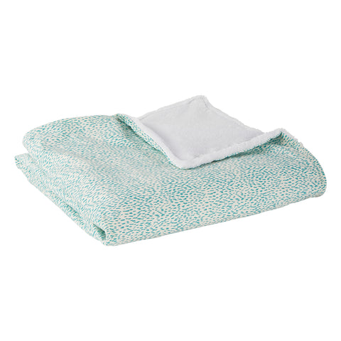 Ellie Spa Deluxe Blanket