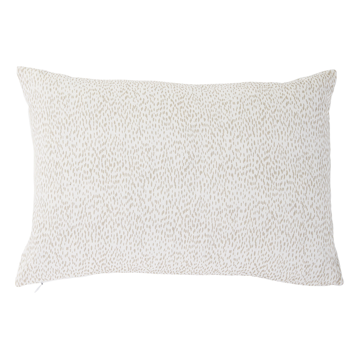 Ellie Stone Lumbar Pillow