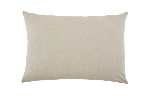 Sally Oversized Pillow