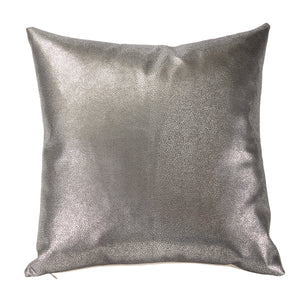 Starlite Metallic Pillow