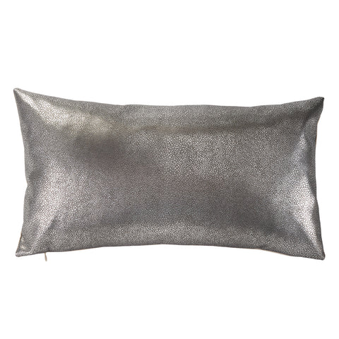 Starlite Lumbar Pillow
