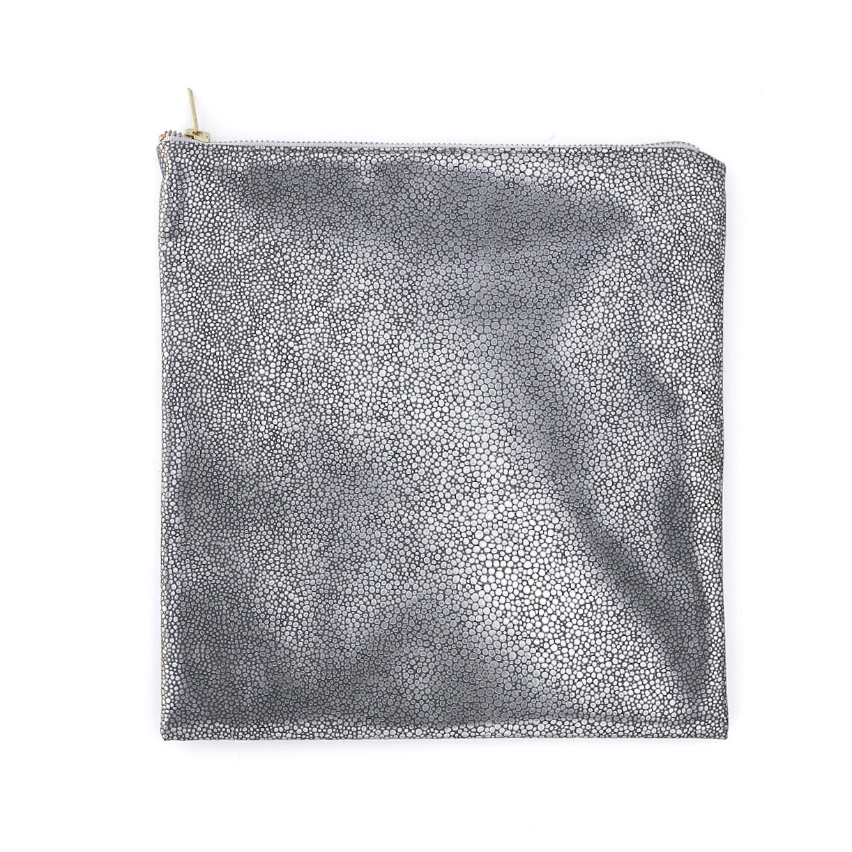 Callie Starlite Clutch
