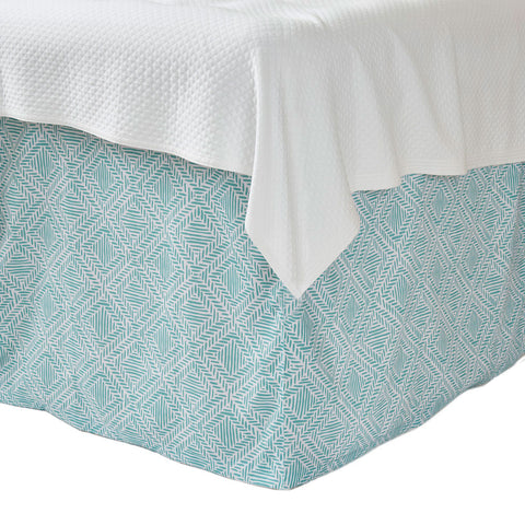 Ruth Spa Bedskirt