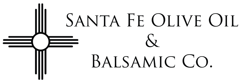 Santa Fe Olive Oil & Balsamic Co.