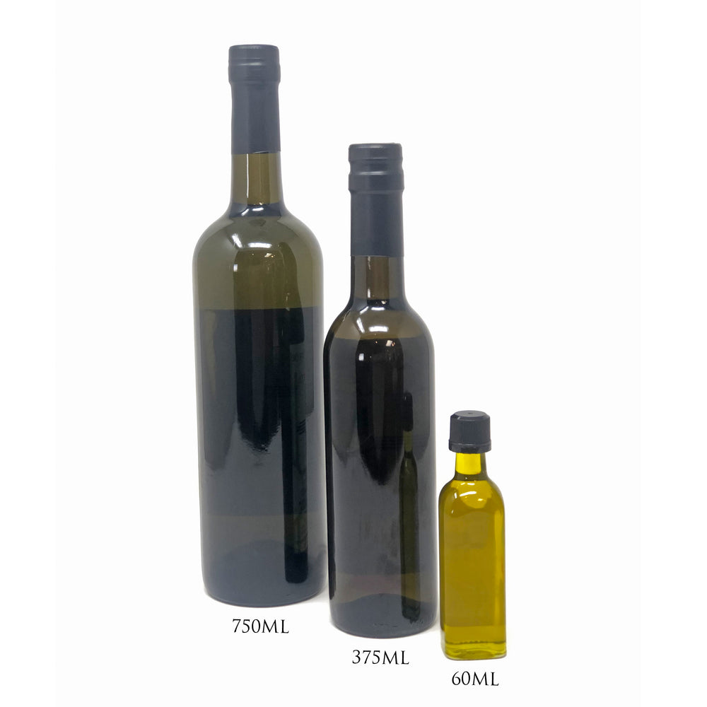 Chilean Koroneiki Extra Virgin Olive Oil