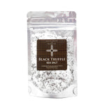 Black Truffle Sea Salt (3.5oz)