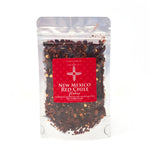 New Mexico Red Chile Flakes (4oz)
