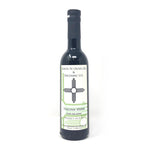 Italian Herb Dark Balsamic