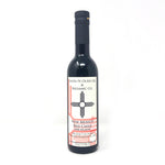 New Mexico Red Chile Dark Balsamic