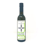 New Mexico Green Chile Olive Oil