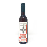 New Mexico Red Chile Olive Oil