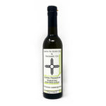 Chilean Arbequina Extra Virgin Olive Oil