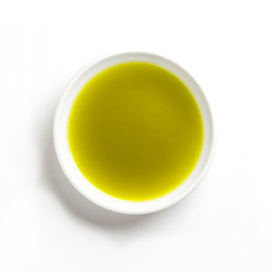 Santa Fe Olive Oil & Balsamic Co. New Mexico Green Chile Extra Virgin Olive Oil