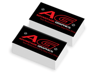 Business Cards <img src='https://cdn.shopify.com/s/files/1/0008/5013/3043/files/officeDataOk.jpg?v=1584579931' width='100px'>