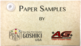 Washi Special Paper Business Card <img src='https://cdn.shopify.com/s/files/1/0008/5013/3043/files/officeDataOk.jpg?v=1584579931' width='100px'>
