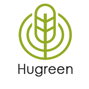 Hugreen Co Ltd