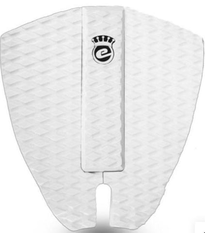 Exile Traction Tail Pad