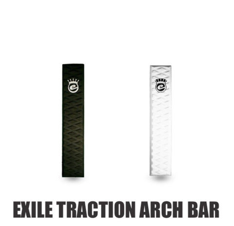 Traction Pad Arch Bar