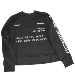 Pullover von Cheap Monday