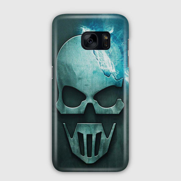 49 Tom Clancy'S Ghost Recon Samsung Galaxy S7 Edge Case | Tridicase