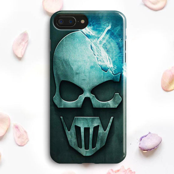 49 Tom Clancy'S Ghost Recon iPhone 7 Plus Case | Tridicase