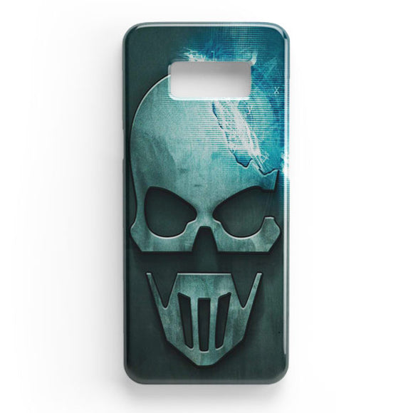 49 Tom Clancy'S Ghost Recon Samsung Galaxy S8 Plus Case | Tridicase