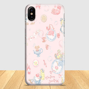 Baby The Stars Shine Bright iPhone X Case | Tridicase