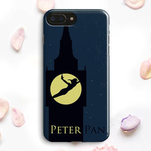 Disney Parks Valentine iPhone 7 Plus Case | Tridicase