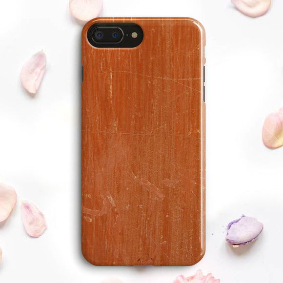 Eco-Friendly Wood iPhone 7 Plus Case | Tridicase