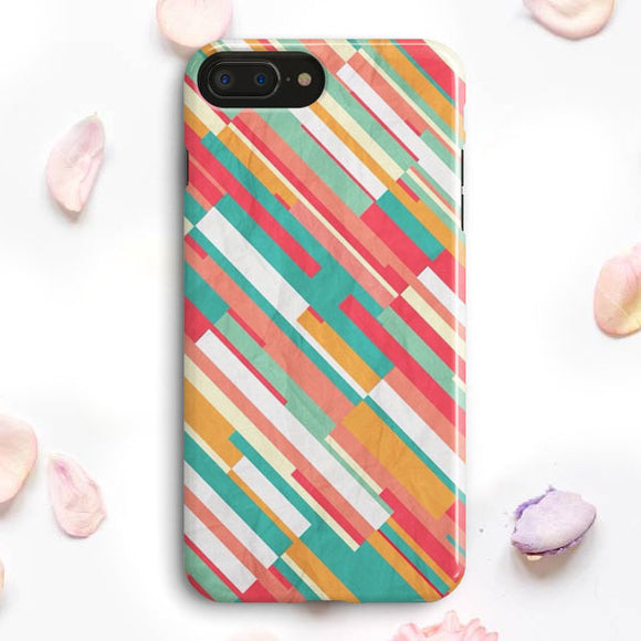Este Fondo De Pantalla iPhone 7 Plus Case | Tridicase