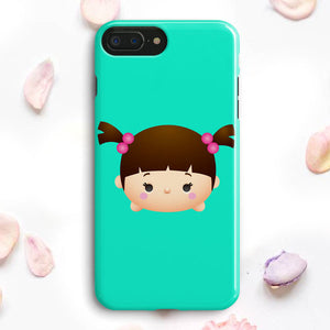 Explore Kid Parties iPhone 7 Plus Case | Tridicase