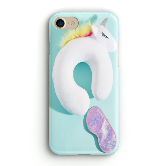 Adorable Gifts iPhone 8 Case | Tridicase