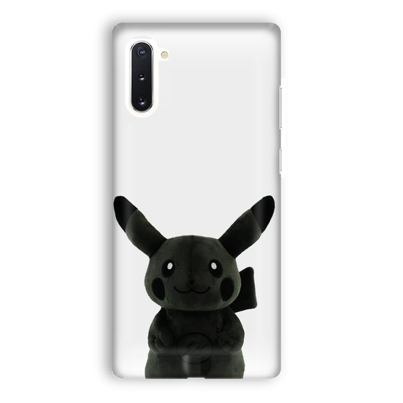 Project Pika Samsung Galaxy Note 10 Case | Tridicase