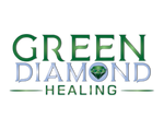 Green Diamond Healing