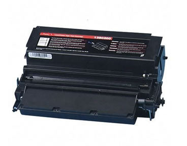 Lexmark 1380200 9500 Page Yield Toner for Lexmark 4019, 4029