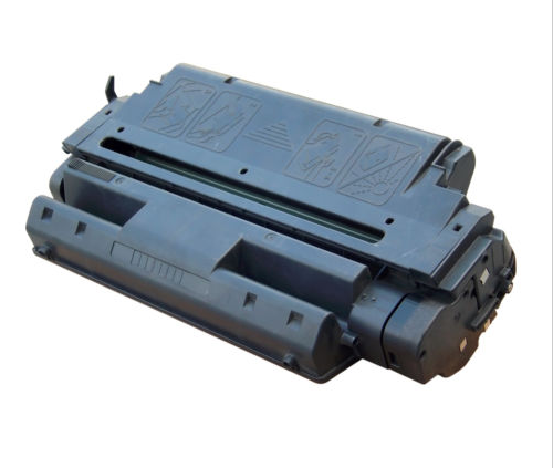 C3909A (09A) MICR Toner 15000 Page Yield for HP 5SI & 8000
