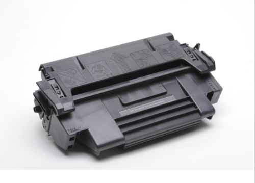 92298A (98A) MICR Toner 400 Page Yield for HP 4 & 5 Series Printer