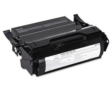 IBM 39V2971 Compatible 36,000 High Page Yield for Infoprint 1870/ 1880