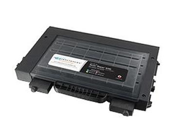 Xerox 106R00684 Compatible 7000 Page Yield Black Toner