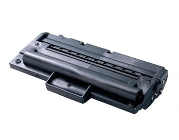 ML-1710D3 MICR Toner Compatible 3000 Page Yield Black for Samsung ML-1510/ML-1710/ML-1750