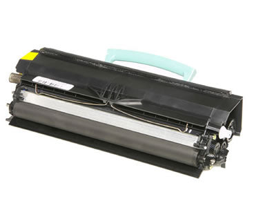 Dell PY449 MICR 310-8709 6000 High Page Yield Black Toner