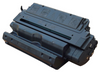 C4182X (82X) MICR Toner 20000 Page Yield for HP 8100 Printer
