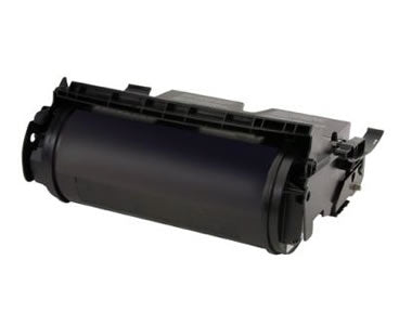 IBM 28P2492 MICR 20,000 Page Yield Toner for Infoprint 1120, 1125