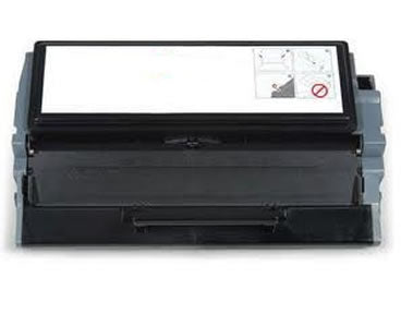 IBM 75P4686 6,000 Page Yield Toner for Infoprint 1312