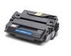 CE255X (55X) MICR Toner 12000 Page Yield for HP P3015 Printer
