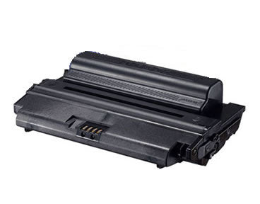 SCX-D5530B Toner Cartridge Compatible 8000 Page Yield Black for SCX-5530