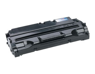 ML-1210D3 MICR Toner Compatible 3000 Page Yield Black for ML-1210/ML-1250/ML-1430